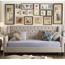 Full Size Daybed | Wayfair