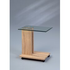 Lupi End Table