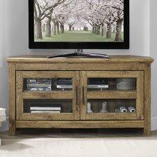 "Galbraith 44"" TV Stand"