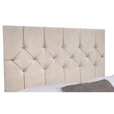 Bailey Upholstered Headboard