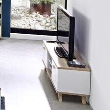 TV-Schrank Oslo