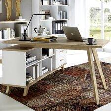 Oslo Corner Desk