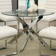 Yune Contemporary Dining Table