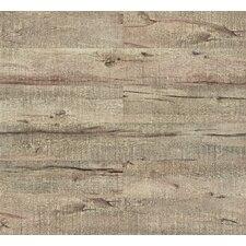 """ArtComfort 7-5/16"""" Cork Flooring in Blizzard"""