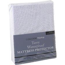 Hypoallergenic Mattress Protector