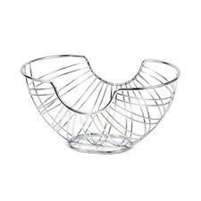 Pantry Works Ellipse Fruit Basket