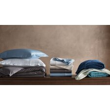 Superior 800 Thread Count 100% Egyptian-Quality Cotton Sheet Set