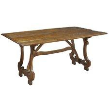 Calambac Dining Table