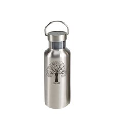 To go 0.75 L Thermos Flask