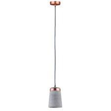 Mini-Pendelleuchte 1-flammig Neordic Stig
