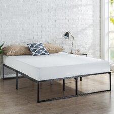 Platform Bed Frame