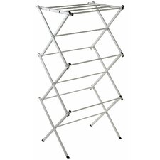 3 Tier Clothes Freestanding Drying Rack