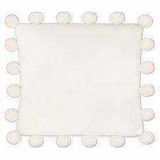 Karn 100% Cotton Euro Pillow