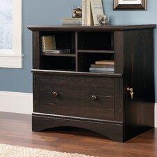 Pinellas 1 Drawer File Cabinet