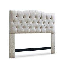 Cleveland Upholstered Panel Headboard