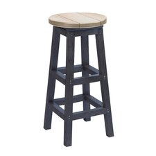 Tommie Bar Stool
