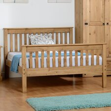 Allyson Bed Frame
