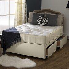 Ortho Mair Orthopaedic Divan Bed