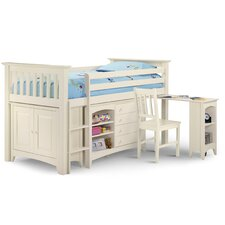 Kids Bedroom Set Atlanta
