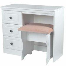 Twinridge Dressing Table