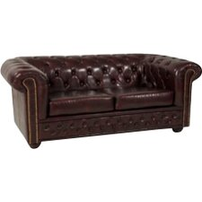 2-Sitzer Sofa Abtao