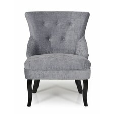 Moradillo Side Chair