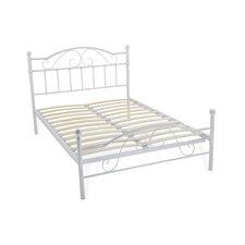 Amandier Bed Frame