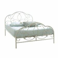 Inglewood Bed Frame
