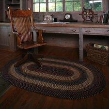Wool Cambridge Area Rug