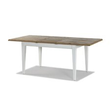 Dockside Extendable Dining Table