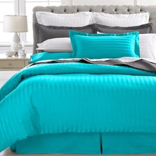 Lafountain 2 Piece Twin Duvet Set