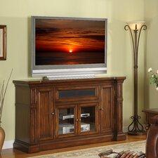 """Berkshire 60"""" TV Stand"""
