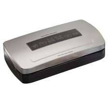 NutriFresh Vacuum Sealer