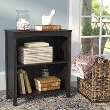 """Martinsville 30"""" Standard Bookcase"""