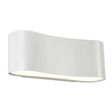 Corso 1-Light LED Flush Mount