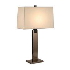 "Monolith 30"" Table Lamp"