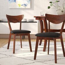 Septimus Side Chair (Set of 2)