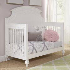 Eve 3-in-1 Convertible Crib