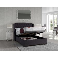 Sovereign Ottoman Bed