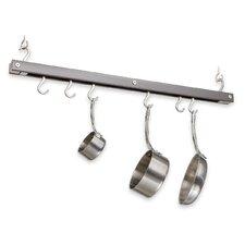 Bar Hanging Pot Rack