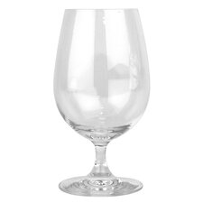 Lindau 16 oz. Water Glass (Set of 6)