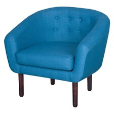 Efate Tub Chair
