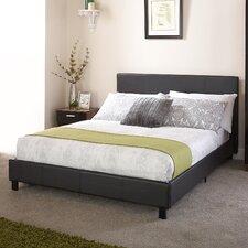 Beth Bed Frame