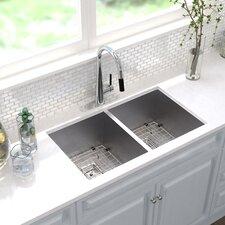 kraus - Kitchen Sink Undermount