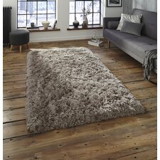 Anegada Hand Tufted Light Grey Rug