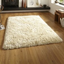 Anegada Hand Tufted Cream Rug