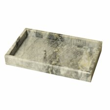 Chisenhall Cloud Bathroom Accessory Tray
