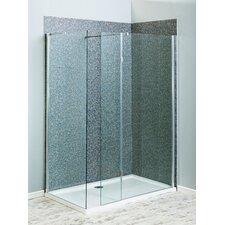 Marna 30cm x 183.5cm Side Panel with Hinge