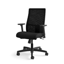 Ignition Mesh Desk Chair