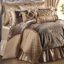 Legacy Comforter Set